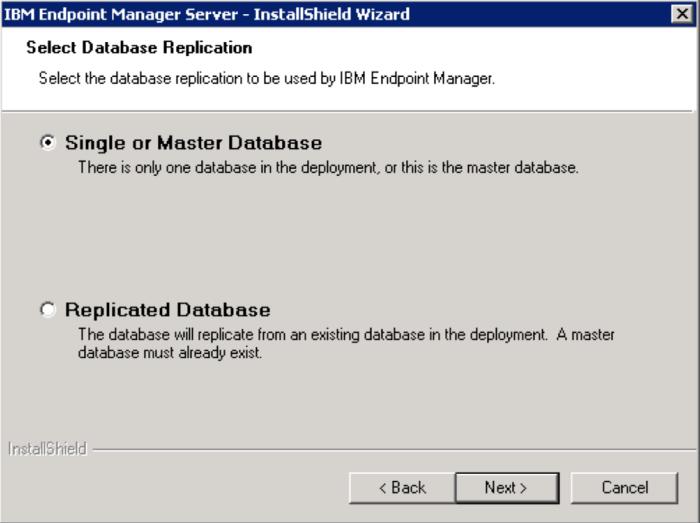 13- Databases