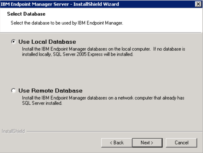 14-Databases 2