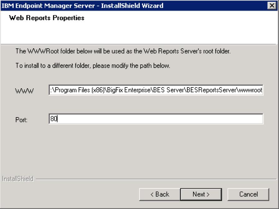 18-Web Reports