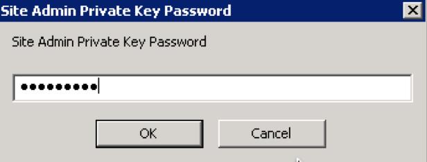 21 - Password