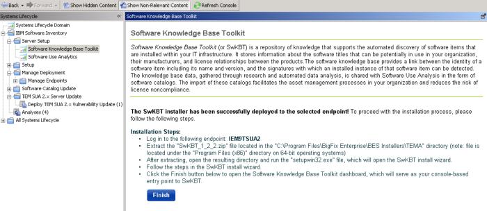 24 - SwKBT install instructions