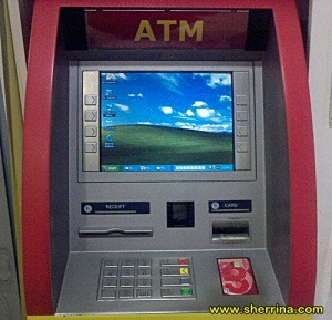 atm-windows-xp