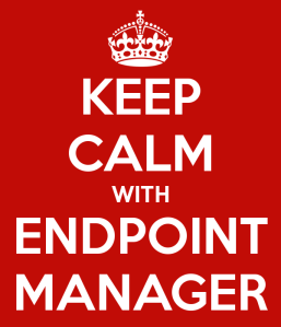 keep-calm-with-endpoint-manager-2