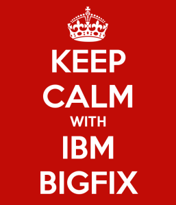 keep-calm-with-ibm-bigfix