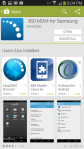 Screenshot_2014-02-01-18-04-01