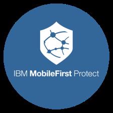 ibmMobileFirstProtect_circleBlue