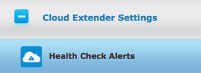 MaaS360 CE Health Check