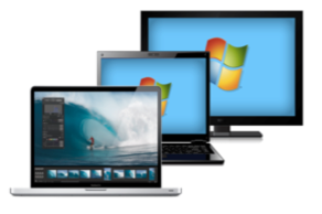 7 - PC and Mac