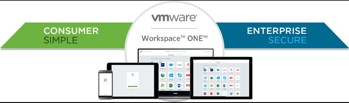 Workspace-ONE-UEM-Banner