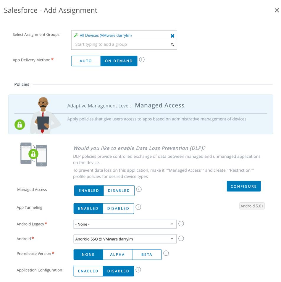Salesforce-Add-Assignment