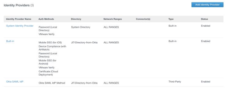 ws1access-identityproviders1